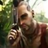 upvotevoltz's avatar