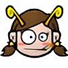 Upwards-to-the-Stars's avatar