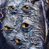 upwaut's avatar