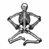 Upwithebirds's avatar