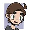 Upygoo's avatar