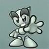 UpYoursFuckers's avatar