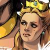 upyrica's avatar