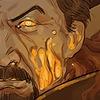 upyrkrwiop's avatar