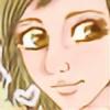 Uqhamau's avatar