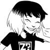 Ur-A-Bad-Cat-Man's avatar