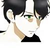 Ur-WiFi's avatar