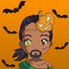 UR-ZERO's avatar