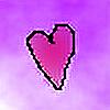 UR2Dumb2Care's avatar