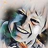UR51's avatar