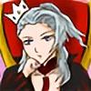 Ura-Moka's avatar