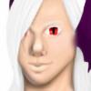 Urabarosso's avatar