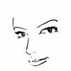 Uracca's avatar