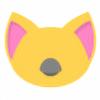 URAdoodlelover2's avatar