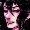 Uraek's avatar