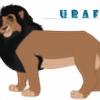 Urafiki's avatar