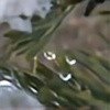 Uraganu21's avatar
