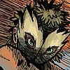 UraharaGreenHat's avatar