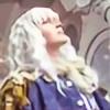 UraharaRan's avatar