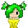 URaLOLLIPOP's avatar