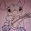 UrAMeme's avatar