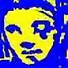 urameshi-kun's avatar