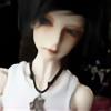 uramoniH's avatar