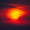 Uran11's avatar