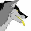 uran125's avatar