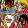 urangsundabageur's avatar
