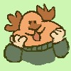urangus's avatar