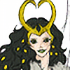 Urani's avatar