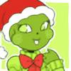 uranian----Umbra's avatar