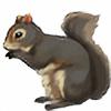 Uranian's avatar