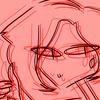 URANUS-DUCK's avatar