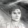 Uranus-seventhsun's avatar