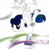uranus23's avatar