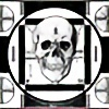 Uranus4's avatar