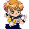 uranusamara's avatar