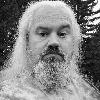 uranushertz's avatar