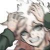 urarakaswife's avatar