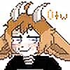 UraraKoia's avatar