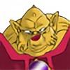 UraRenge2005's avatar