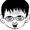 urashima-taro's avatar