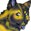 Urasiade's avatar