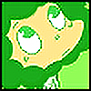 UraTHRenge's avatar