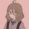 uravicky's avatar