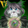 uraxlol's avatar