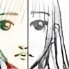 Urb3th's avatar