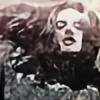 urbadgirl's avatar